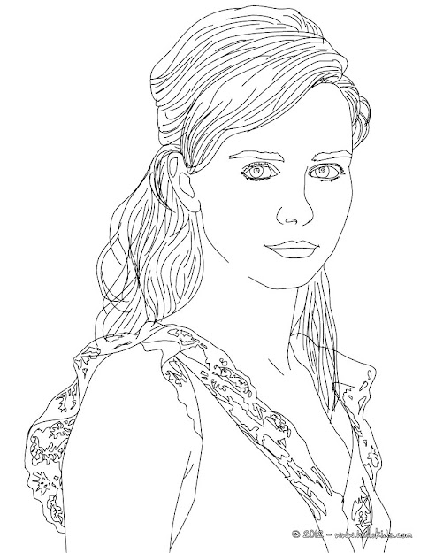 Coloring Pages Of Famous Singers Coloring Page Coloring With Stylish Selena  Gomez Coloring Pages For Kids