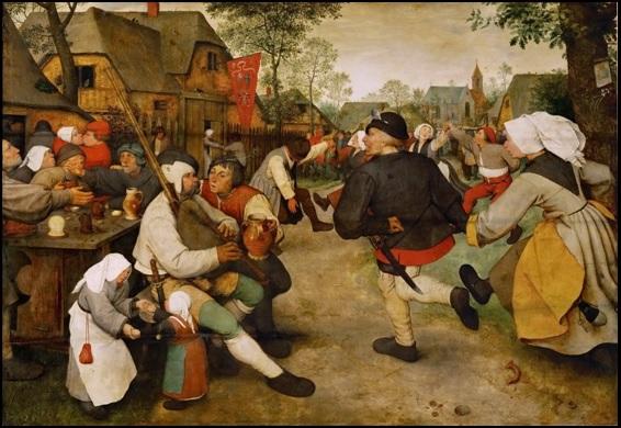 TÖRTÉNELMI KALEIDOSZKÓP...  Így élt a középkor embere   Folytatás a ... 6213822292