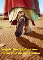 EL PRECIO DE AGRADAR A DIOS