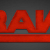 Duas grandes lutas são anunciadas para o RAW da semana que vem