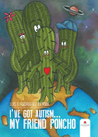 http://editorialcirculorojo.com/ive-autism-my-friend-poncho/