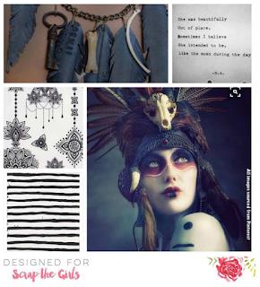 http://scrap-the-girls.blogspot.com.au/