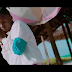 VIDEO:Yayah Prince-Tekenya:Download