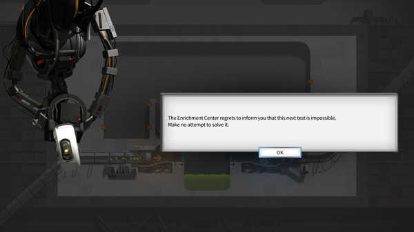 Bridge Constructor Portal Full Version