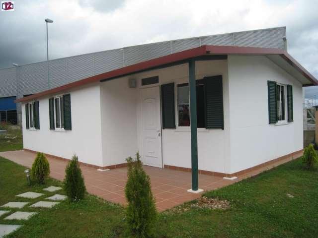 Drywall casas modulares pia casas modulares construccion - Casas de modulos ...
