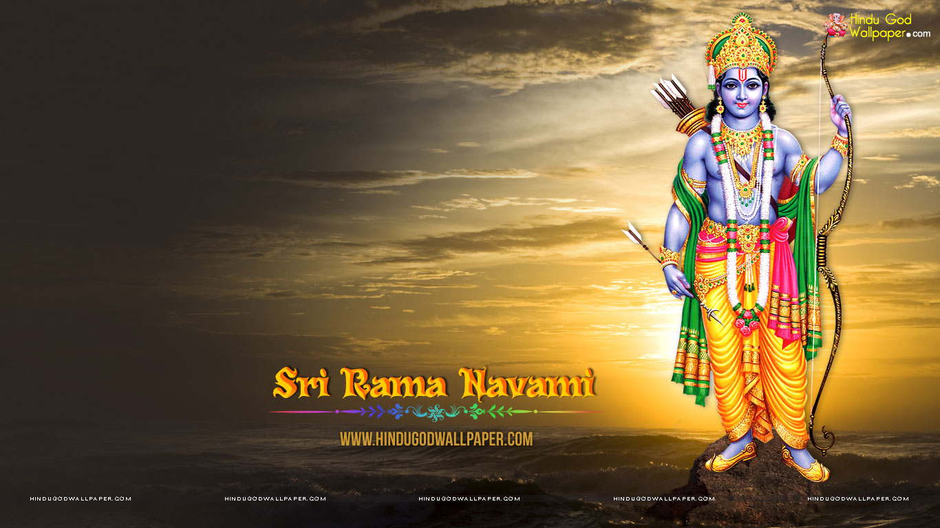 Happy Ram Navami Images Hd Wallpapers Pictures Free Download