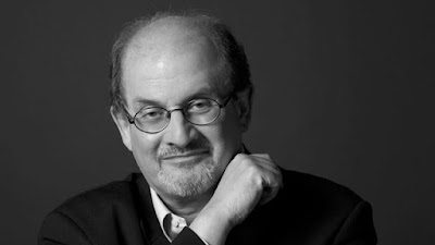 A fatwa calling for Salman Rushdie's assassination was issued by Ayatollah Khomeini, the Supreme Leader of Iran, on 14 February 1989.