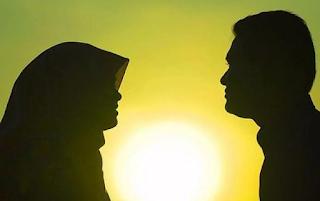 Mengapa Harus Pacaran Sebelum Menikah?