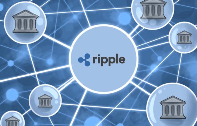 Đầu tư với tiền Ripple (XRP)