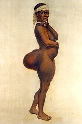 biggest bbw chocolate pear