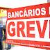 Bancários planejam greve em todo o país na segunda-feira (19)