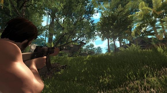 Dinosis Survival Episode 2-screenshot02-power-pcgames.blogspot.co.id