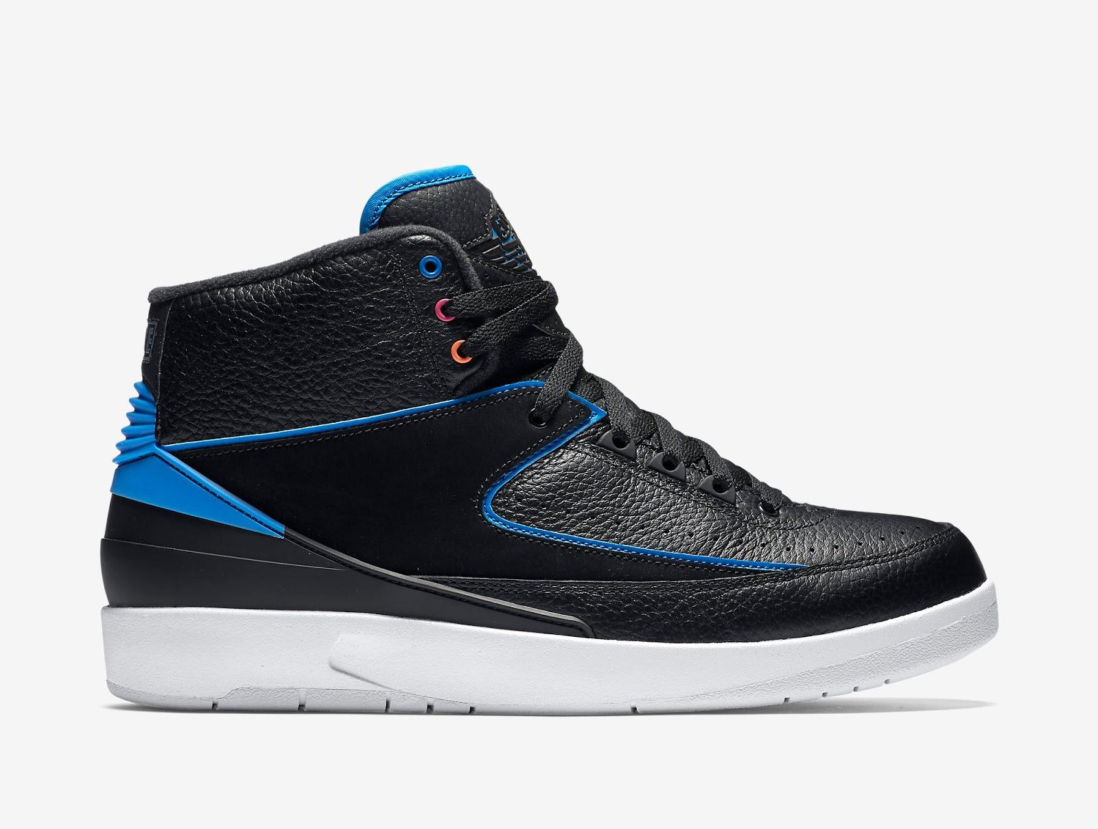 huge discount 4e747 3b427 ajordanxi Your  1 Source For Sneaker Release Dates  Air Jordan 2 ...