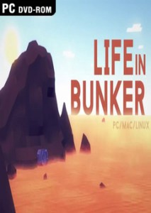 Free Download Life in Bunker PC Game Full Version