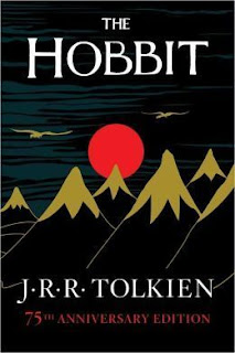 letmecrossover_let_me_cross_over_blog_michele_bloggeR_books_cover_bestselling_author_bestseller_romance_the_hobbit_j_r_r_tolkien_anniversary_edition_lord_of_the_rings_free