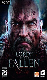 jaquette lords of the fallen pc cover avant g 1404911035 - Lords Of The Fallen CPY