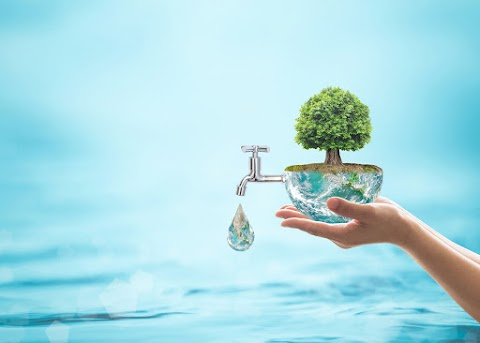 Az ITM 1 milliárd forinttal támogatja a szemléletformálást a környezettudatos vízhasználat érdekében