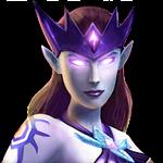 Legendary Heroes MOBA MOD APK Terbaru v2.2.1 Free Shopping Offline