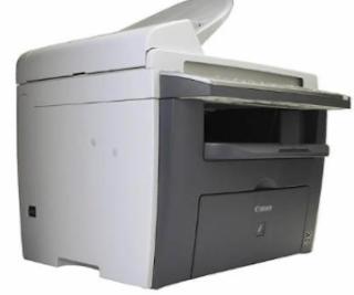 http://www.driversprintworld.com/2018/03/canon-mf4690-printer-driver-download.html