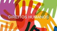 Resultado de imagem para os direitos humanos na União Europeia