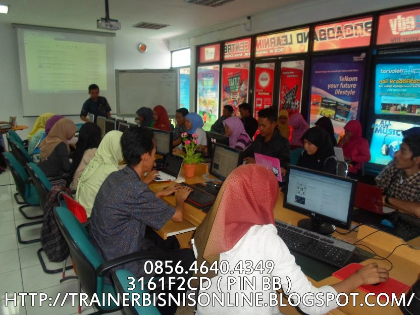 privat internet marketing, kursus internet marketing, belajar internet marketing, pembicara internet marketing, raja blogspot indonesia, pelatihan internet marketing, workshop internet marketing, privat bisnis online malang
