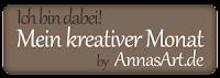 http://www.annasart.de/2016/10/mein-kreativer-monat-september-2016.html