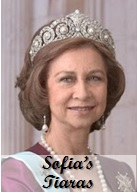http://orderofsplendor.blogspot.com/2016/10/tiara-thursday-tiaras-of-queen-sofia.html
