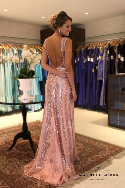 vestido-de-festa-rosa-bordado