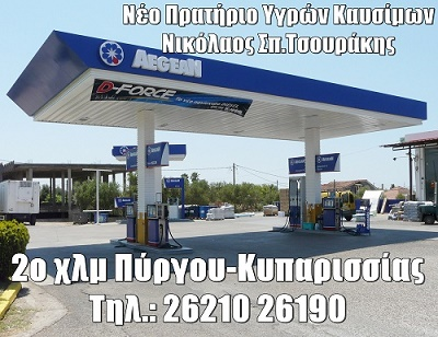 Περιγραφή2
