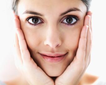 Tahukah Anda Tahukah Anda Cara Putihkan Wajah Dengan Kentang Jeruk Nipis