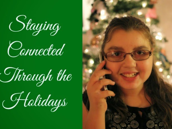 Staying Connected Through the Holidays with the Lowest Priced Unlimited Plans