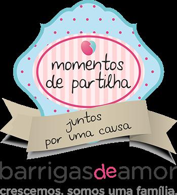 http://barrigasdeamor.pt/