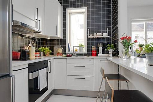 Lựa chọn tầng phù hợp tại chung cư N03T6 Ngoại Giao Đoàn