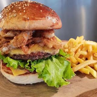 sandaviç kralı menü sandaviç kralı hamburger sandviç fiyatları