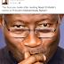 MPNAIJA GIST:GEJ Reads El-Rufai's Memo to Buhari