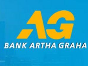 Sejarah Berdirinya Bank Artha Graha