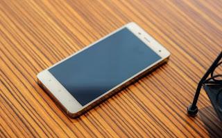 Preço Xiaomi Mi4