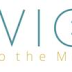 Claviger - Your Key to the Middle East - A Comprehensive Hospitality, Travel and Tourism Sales and Marketing Agency Launches Operations in Middle East