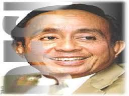 Kisah Sukses Abdul Latief