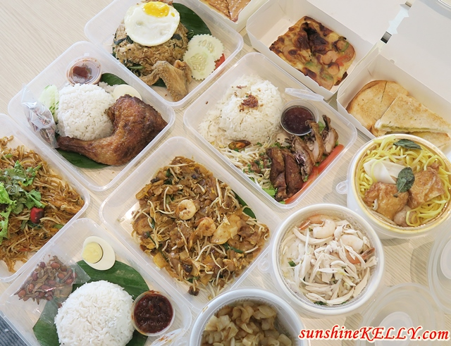 5 Reasons Why We Like PappaDelivery