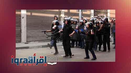 """تصاعد أزمة """"مظلوم 3"""".. والأهالي يرفضون الإفراج عن (أمين الشرطة)"""