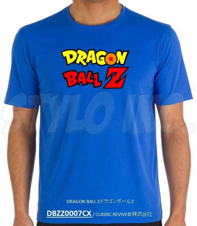 DBZZ0007CX DRAGON BALL Z