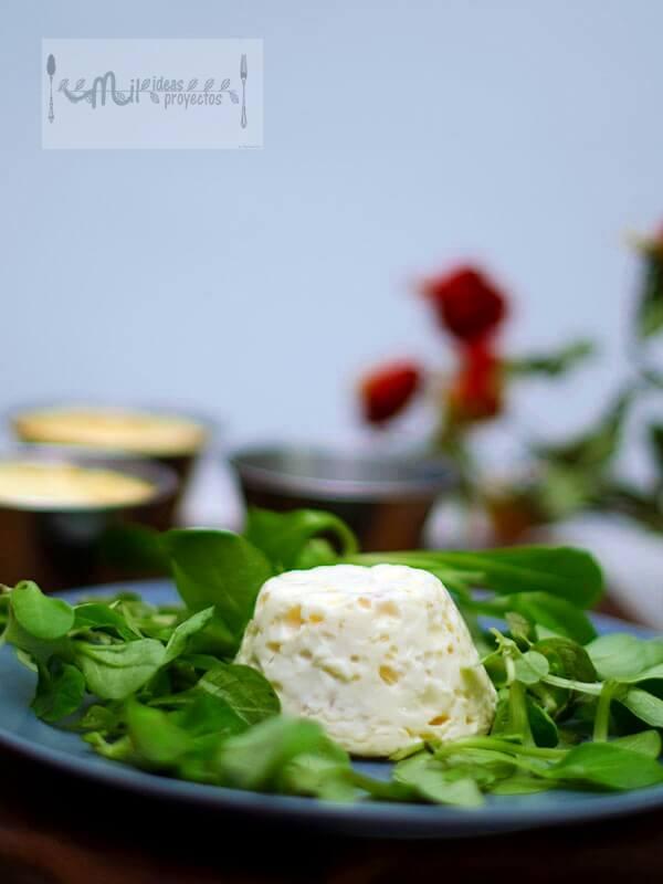 receta-flan-salado3