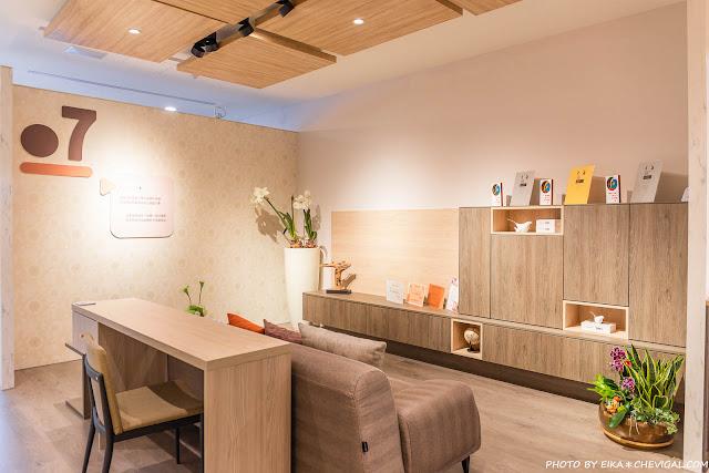 MG 8141 - 熱血採訪│北屯67坪窩百態系統家具新開幕,目前開放七大區居家規劃展示空間