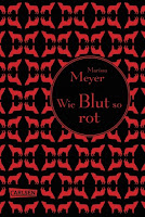 http://mayashepherd.blogspot.de/2016/02/rezension-marissa-meyer-wie-blut-so-rot.html