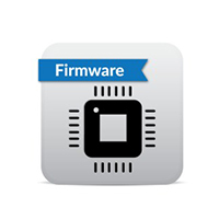 Firmware Update Tools for Brother MFC-L8610CDW
