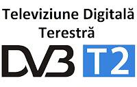 televiziune-digitala-terestra-dvb-t2.jpg