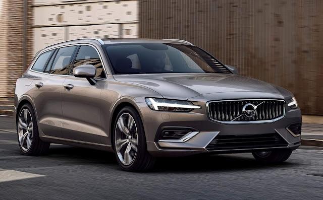 Volvo usa ferramentas do Google em seu novo multimídia