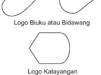 Membuat Permainan Tradisional Logo