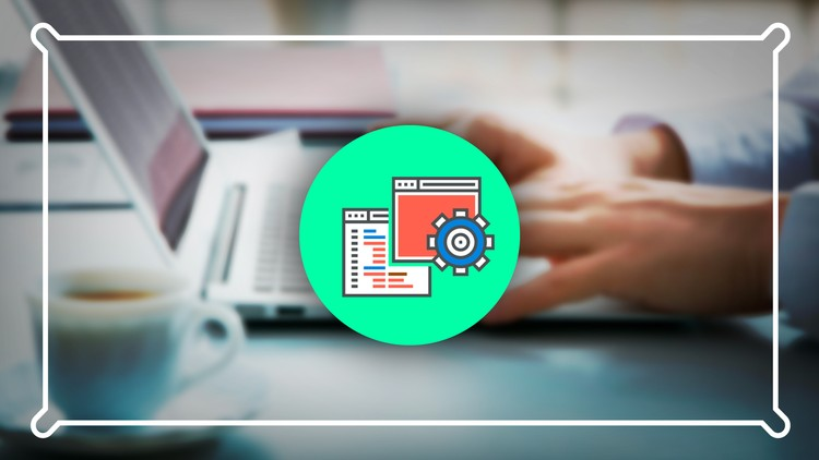 Mastering Modern Web Development Using React JS - udemy coupon